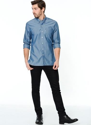 Gömlek-Levi's®